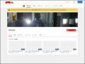 阿帥老師 - YouTube